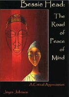 Bessie Head: The Road of Peace of Mind