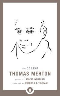 The Pocket Thomas Merton