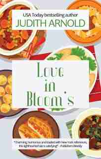 Love In Bloom's by Judith Arnold