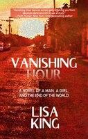 Vanishing Hour