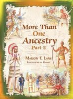 More Than One Ancestry: Part 2
