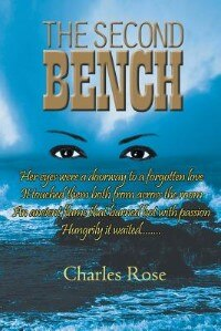 Book The Second Bench by Charles Rose