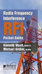 Radio Frequency Interference Pocket Guide