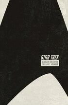 Star Trek: The Stardate Collection Volume 1