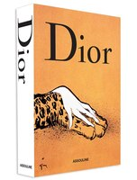 Dior Set of 3  Chinese Edition