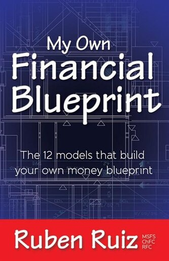 My own financial blueprint the 12 models that build your own money my own financial blueprint the 12 models that build your own money blueprint by ruben malvernweather Images