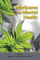 Marijuana And Mental Health