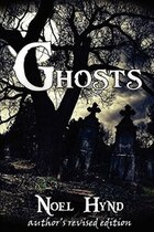 Ghosts Author's Revised Edition