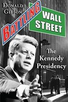 Battling Wall Street: The Kennedy presidency