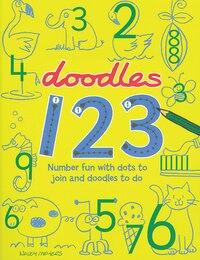 Doodles 123