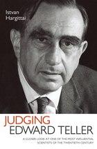 Judging Edward Teller
