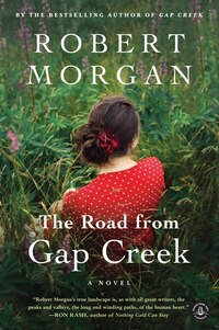 The Road from Gap Creek: A Novel
