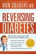Reversing Diabetes by Dr. Don Colbert