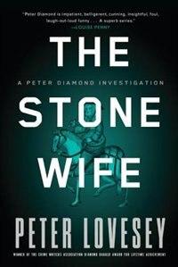 STONE WIFE