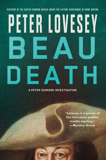 Beau Death de Peter Lovesey