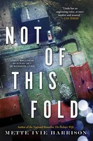 Not Of This Fold