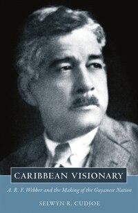 Caribbean Visionary
