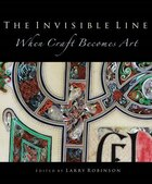 The Invisible Line: When Craft Becomes Art