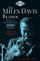 The Miles Davis Reader: Updated Edition