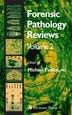 Forensic Pathology Reviews Vol 2 by Michael Tsokos