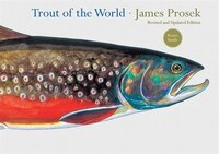Trout Of The World (reissue)
