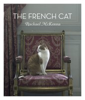 The French Cat (mini)