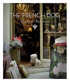 The French Dog (mini)