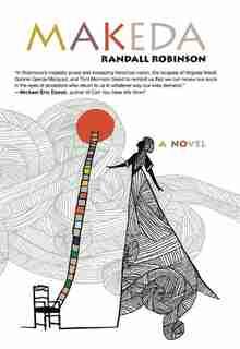 Makeda by Randall Robinson