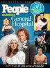 People General Hospital by Editors Of People Magazine
