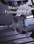 Machining Fundamentals Instructors Annotated Workbook