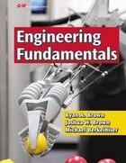 Engineering Fundamentals Instructors Annotated Workbook