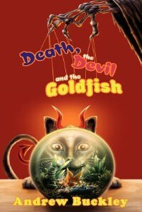 Death, The Devil, And The Goldfish