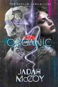 Organic by Jadah McCoy