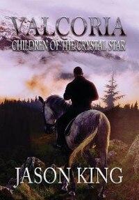 Valcoria: Children of the Crystal Star