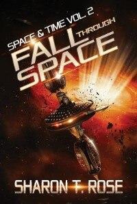 Fall Through Space