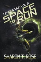 Space to Run