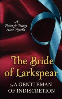Book The Bride Of Larkspear by Sherry Thomas
