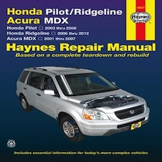 Editors of haynes manuals 158 books available chaptersdigo fandeluxe Gallery