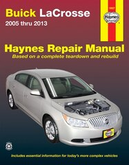 Editors of haynes manuals 149 books available chaptersdigo fandeluxe Images