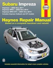 honda aquatrax repair manual torrent