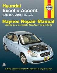 haynes repair manuals calgary