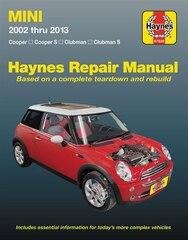 2014 mustang haynes manual