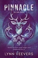 Pinnacle: A Young Adult Romantic Fantasy
