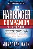 The Harbinger Companion W/study Guide