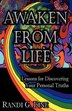 Awaken From Life - Lessons For Discovering Your Personal Truths by Randi G Fine