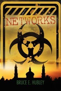 Networks by Bruce E. Hubley
