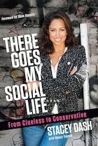 There Goes My Social Life: From Clueless to Conservative