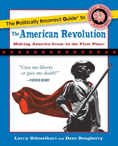 the political information delivered to the american The american political system is a complex structure the framers of the constitution understood that they needed to give the new federal government the framers' concern was not simply theoretical american history contains numerous examples of the branches attempting to expand their authority.