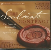 Soulmate Contract: The Power of Partnership in Your Spiritual Life
