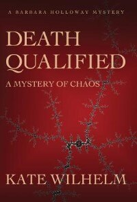 Death Qualified - A Mystery Of Chaos